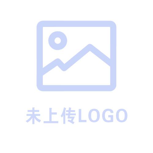 简阳市海捞餐饮管理有限公司张家口胜利北路第一分公司