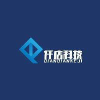 仟店易付科技河北有限公司