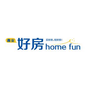 河北鑫业房地产经纪有限公司