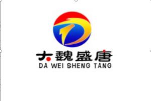 大魏盛唐文化传媒有限公司张家口分公司