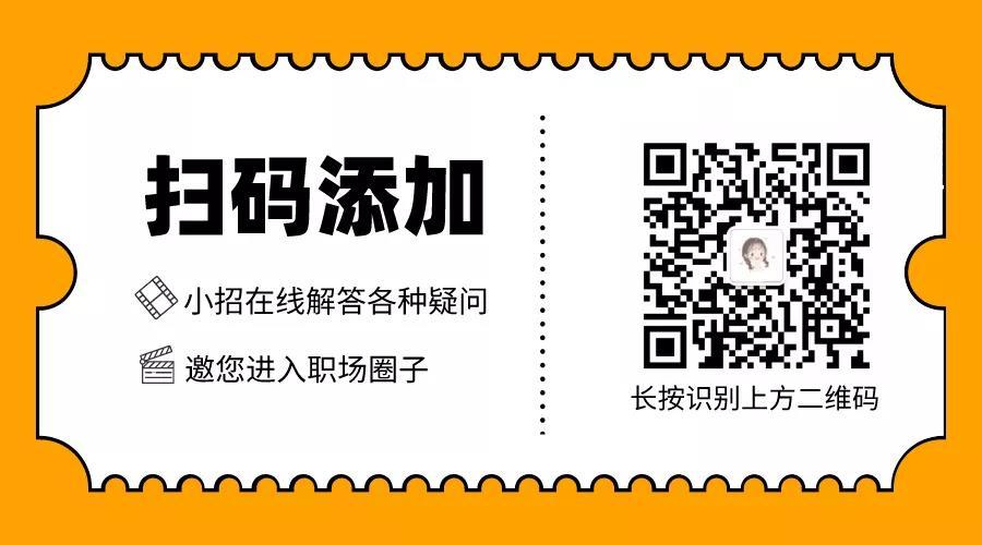 微信图片_20201120115221.jpg